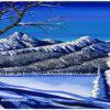 Four Seasons Winter